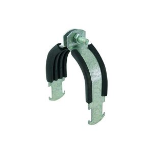 BIS Strut Clamps with Lining - Hira Walraven