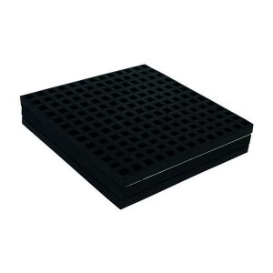 Square Cell Multi Layer Pad - Hira Walraven