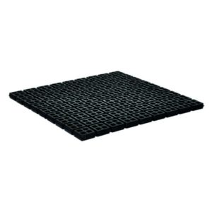 Square Cell Pad