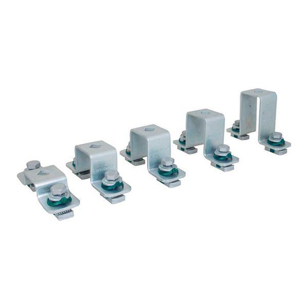 BIS RapidStrut® Cross Connectors G2 (BUP1000) - Hira Walraven