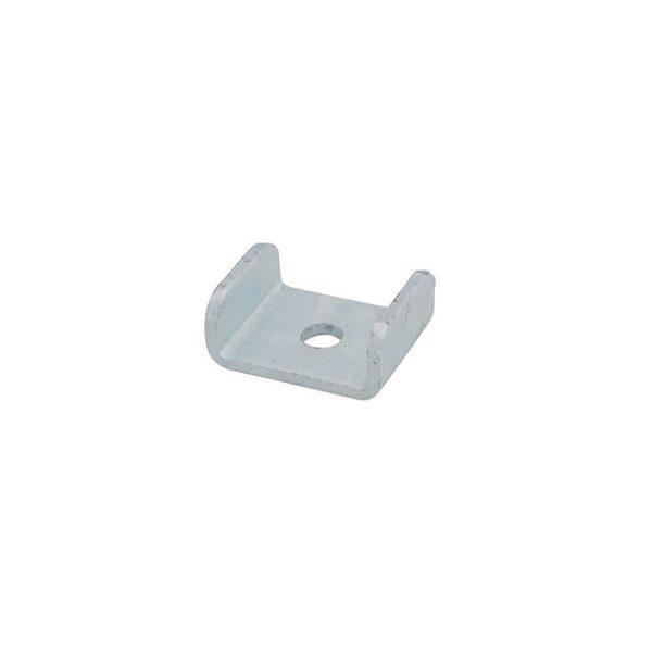 BIS Strut Washers - U-shaped (BUP1000) - Hira Walraven