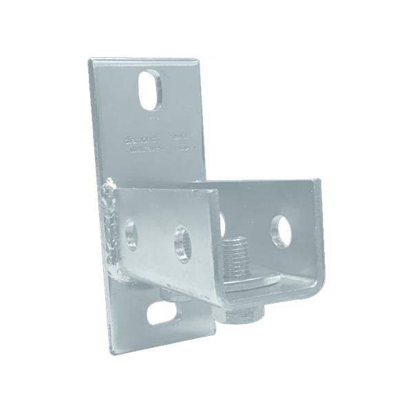 BIS RapidStrut® Base Plate (Medium)