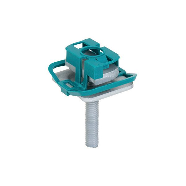 BIS RapidStrut® Hammerfix G2 (BUP1000) - Hira Walraven