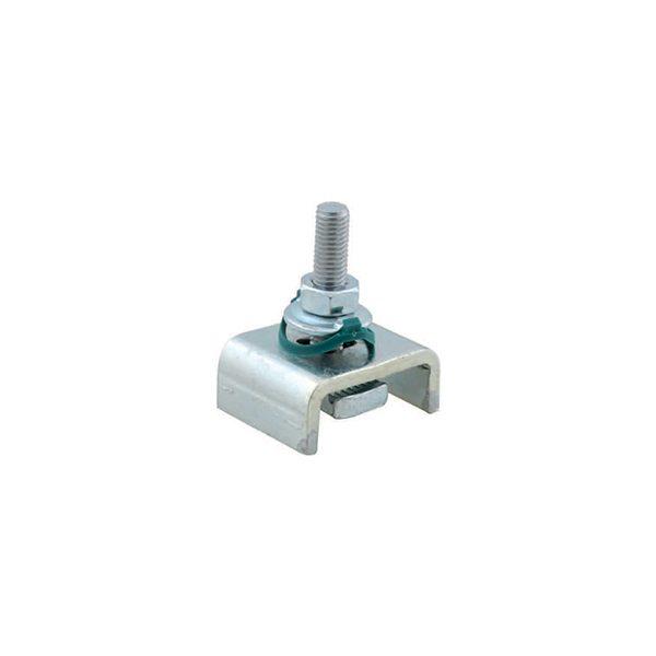 BIS RapidStrut® Hammerfix 'U' G2 (BUP1000) - Hira Walraven