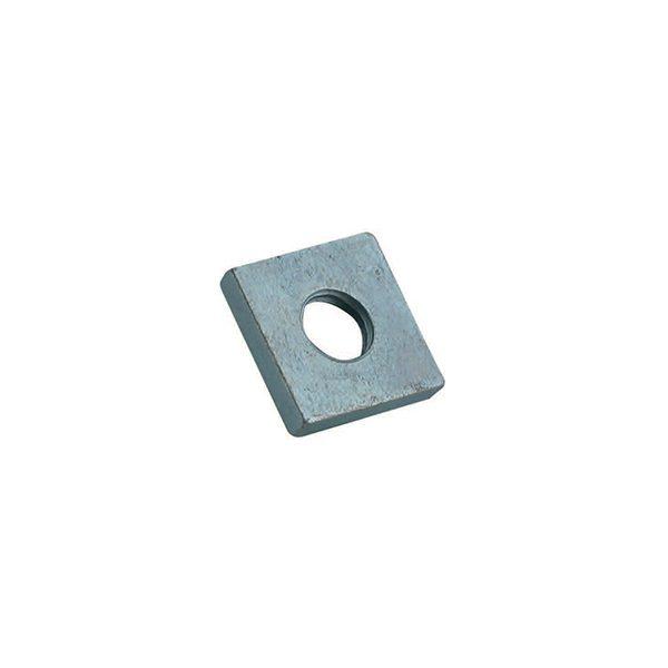 BIS Strut Square Slide Nut - Hira Walraven