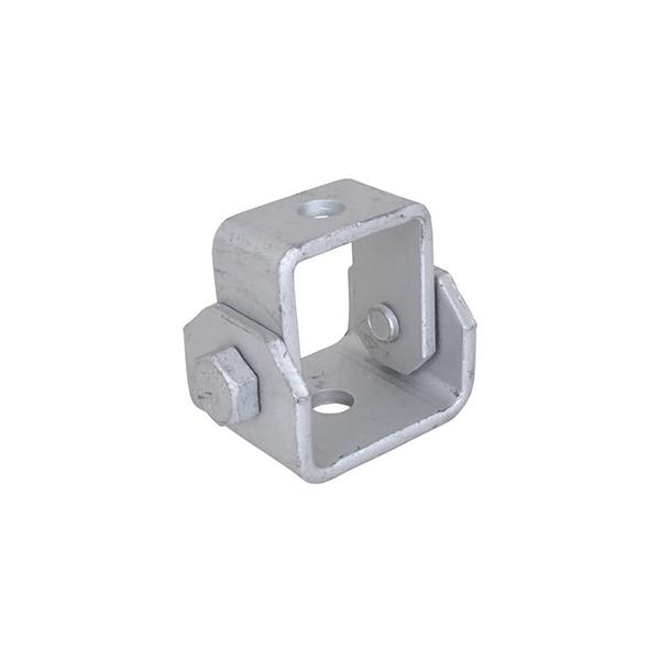 BIS Adjustable Connector (BUP1000) - Hira Walraven