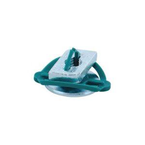 BIS RapidRail® Slide Nuts - Hira Walraven