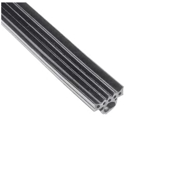 BIS Rubber Strip
