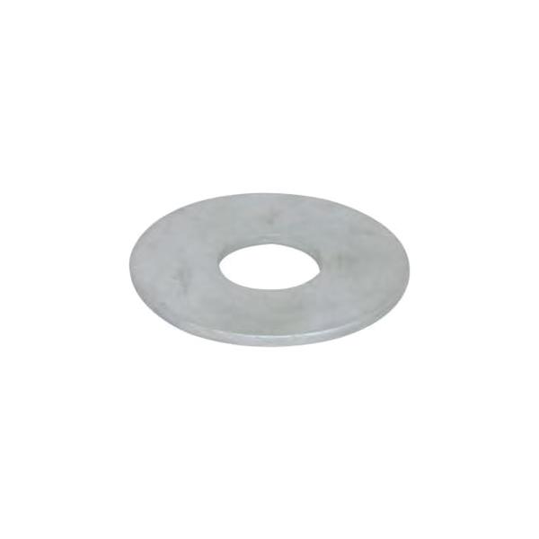 BIS Washers (Flat) (BUP1000) - Hira Walraven
